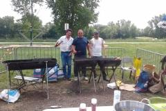 barbecue_1_20140625_1384797655